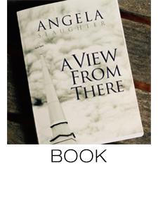Book-homepage