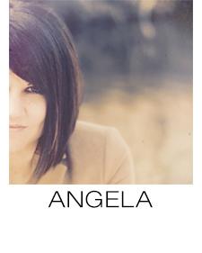 AngelaNEW-homepage