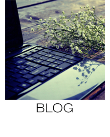 BlogNEW-homepage